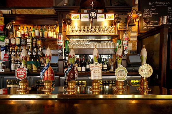 London-Pubs-2