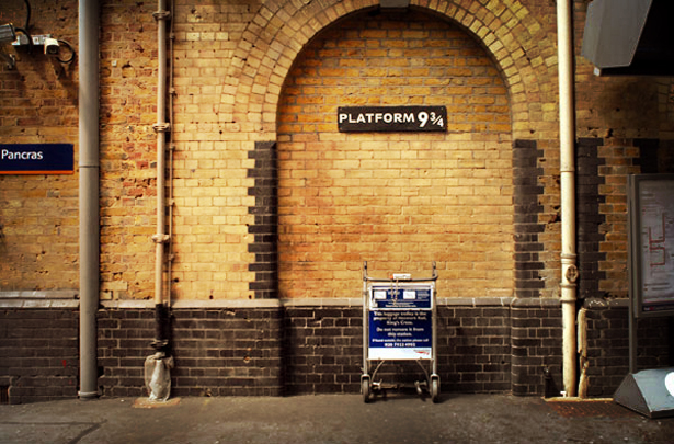 harry_potter_kings_cross_platform