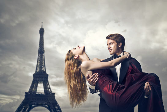 photodune-4079078-love-in-paris-xs