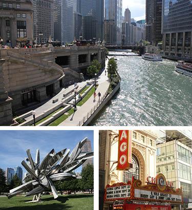 photos for website13_chicago