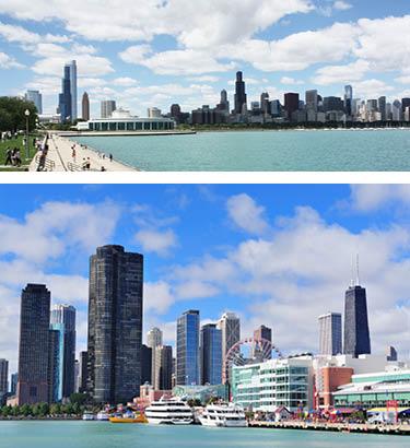 photos for website14_chicago