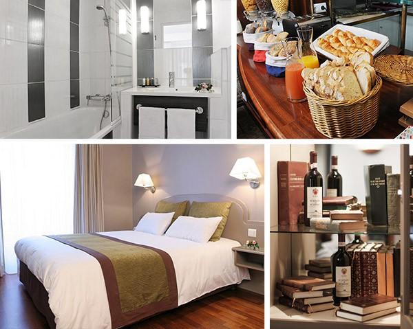 Paris Moris Grand Hotel web