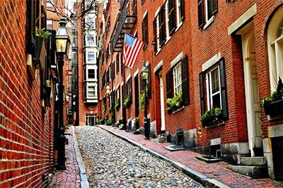 beaconHill_shutterstock_superreduced_boston copy
